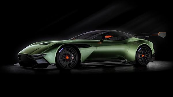 Aston-Martin-Vulcan-1.jpg