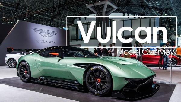 Aston-Martin-Vulcan-13.jpg