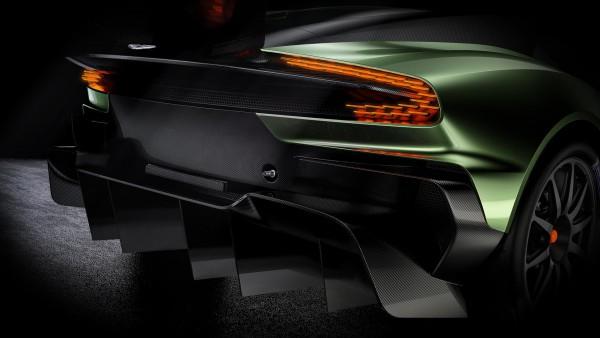 Aston-Martin-Vulcan-14.jpg