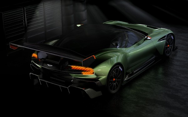 Aston-Martin-Vulcan-4.jpg