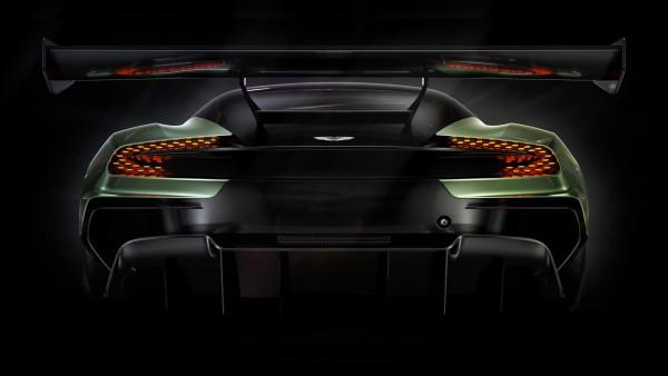 Aston-Martin-Vulcan-6.jpg