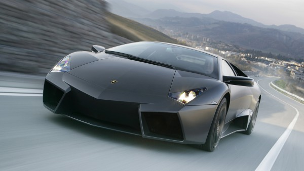 Lamborghini-Reventon-4.jpg