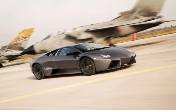 Lamborghini-Reventon-8.jpg