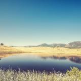 beautiful-landscape-mountains-tree-wallpaper-2560x1600