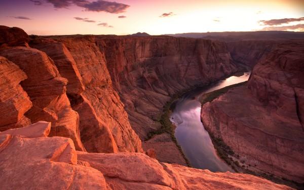circular polarizer canyon final neutral gradient wallpaper 2560x1600