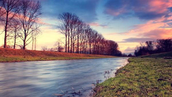 dreamy-rivers-nature-wallpaper-2560x1440.jpg