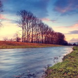 dreamy-rivers-nature-wallpaper-2560x1440
