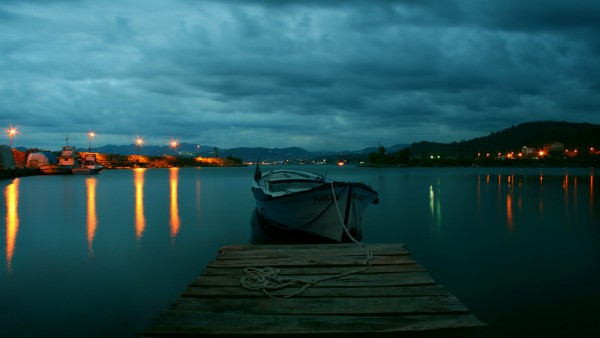 haven-night-photo-wallpaper-2560x1440.jpg