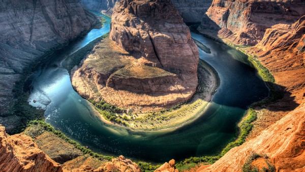 horseshoe_bend_arizona-wallpaper-2560x1440.jpg