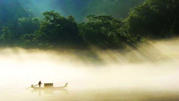 the-country-side-of-hunan-wallpaper-2880x1620.jpg