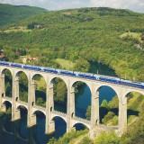 transportation-planes-trains-wallpaper-retina-wallpaper-2880x1620
