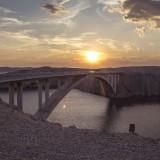 watching-bridge-sunset-wallpaper-3840x2160