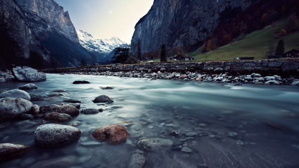 water-mountains-snow-valley-rocks-switzerland-rivers-wallpaper-3840x2160.jpg
