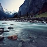water-mountains-snow-valley-rocks-switzerland-rivers-wallpaper-3840x2160