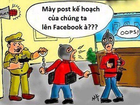 Chi-tai-Facebook.jpg