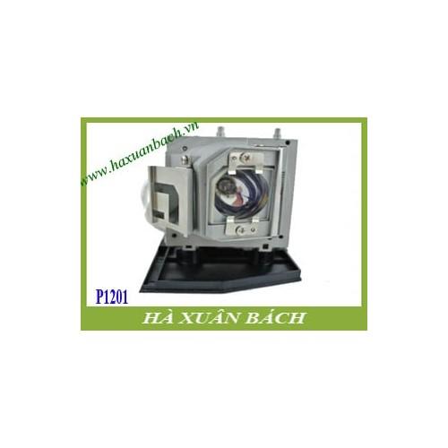 VN135A6-180503-118.jpg