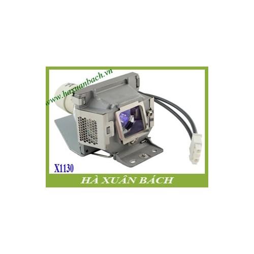 VN135A6-180503-199.jpg