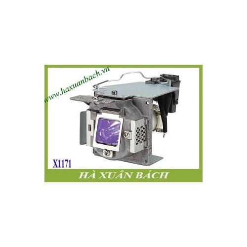 VN135A6-180503-204.jpg