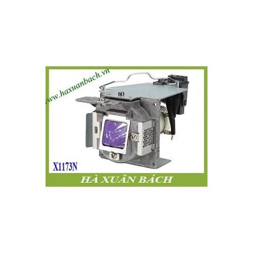 VN135A6-180503-208.jpg
