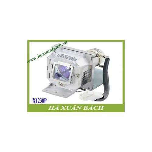 VN135A6-180503-219.jpg