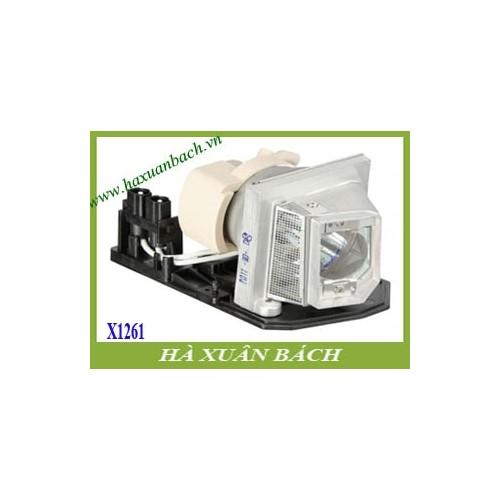 VN135A6-180503-223.jpg