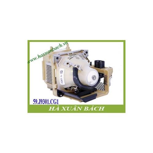 VN135A6-180503-246.jpg