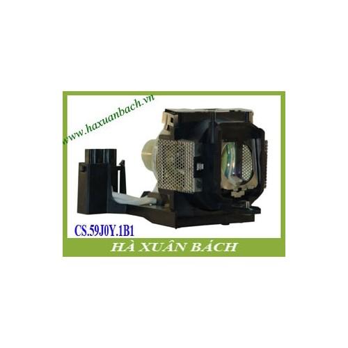 VN135A6-180503-315.jpg