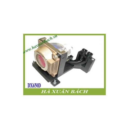 VN135A6-180503-323.jpg