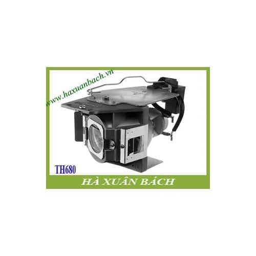 VN135A6-180503-332.jpg