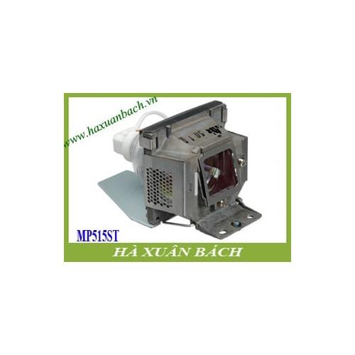 VN135A6-180503-336.jpg