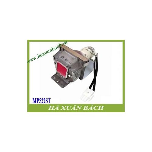 VN135A6-180503-338.jpg