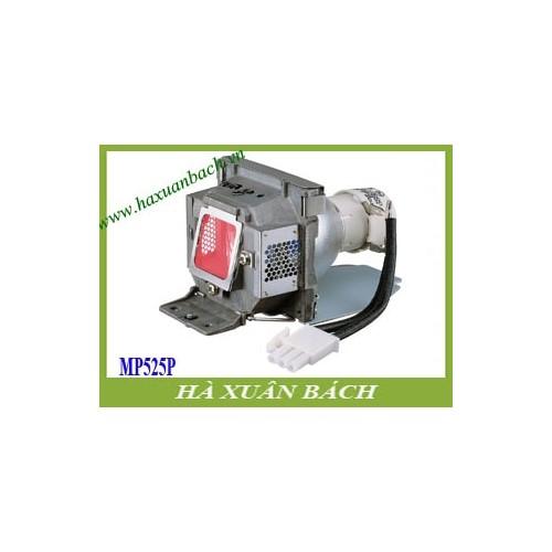 VN135A6-180503-340.jpg