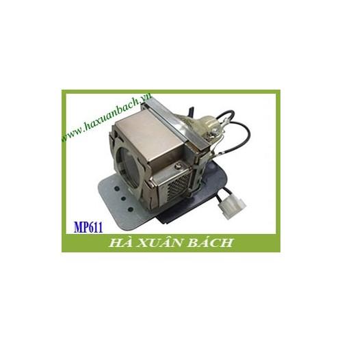VN135A6-180503-344.jpg