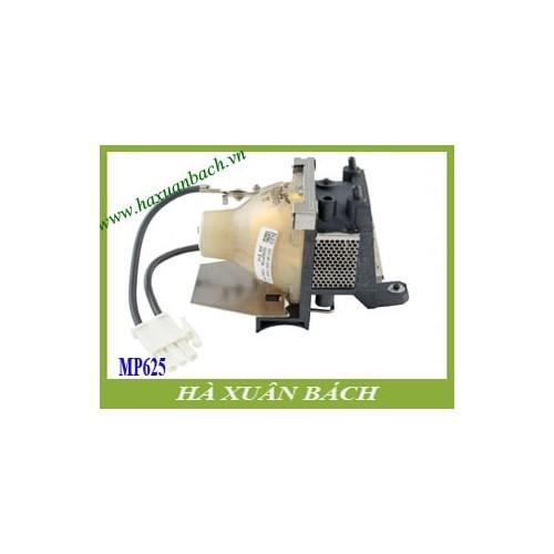 VN135A6-180503-350.jpg