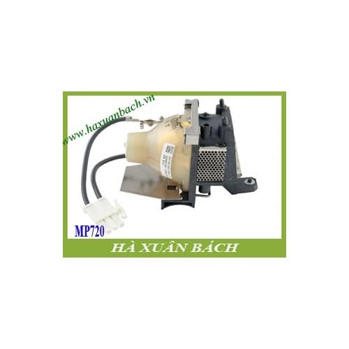 VN135A6-180503-354.jpg