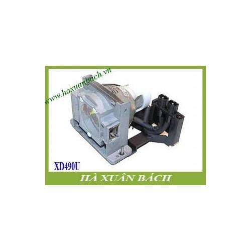 VN135A6 180503 1241