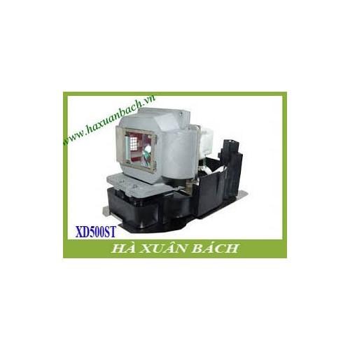 VN135A6-180503-1243.jpg