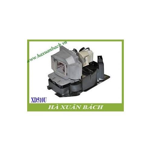 VN135A6-180503-1246.jpg