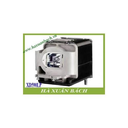 VN135A6-180503-1253.jpg