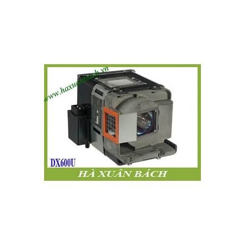 VN135A6-180503-1256.jpg