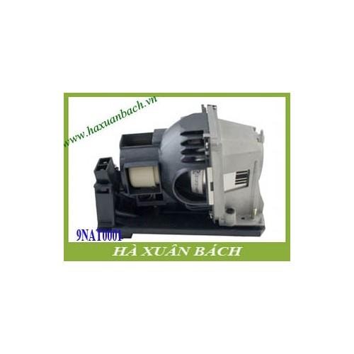 VN135A6-180503-1262.jpg