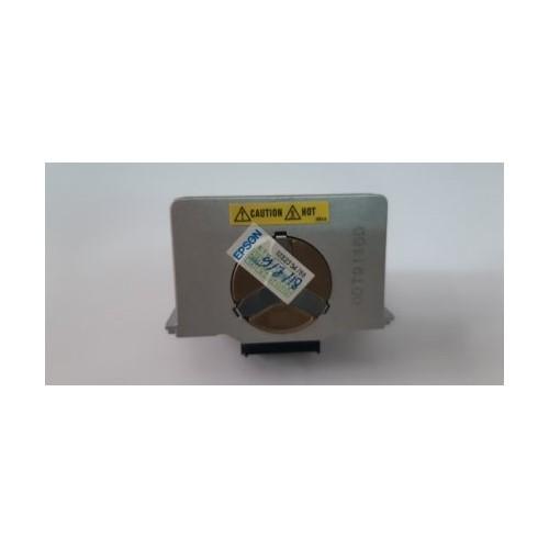 VN1XSJLG-180802-050.jpg