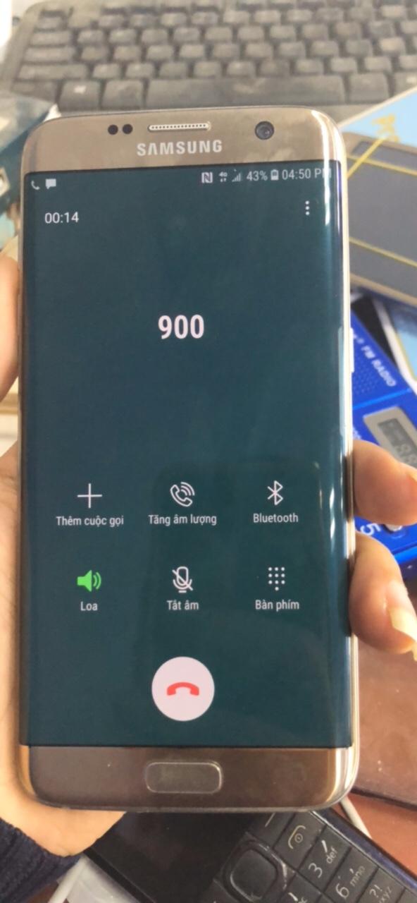 G935p Combination U8