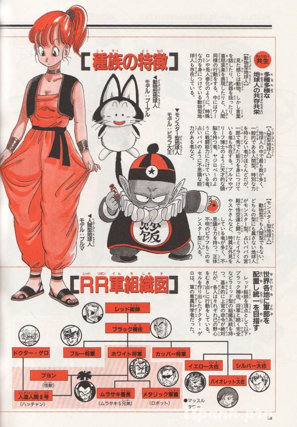 daizenshuu-04_page068_4896087003_o.jpg