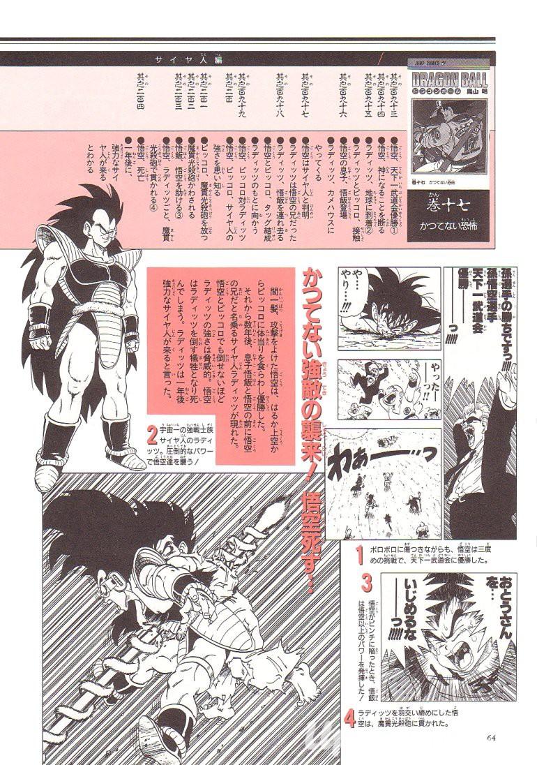 daizenshuu_02_page064_4939114716_o.jpg