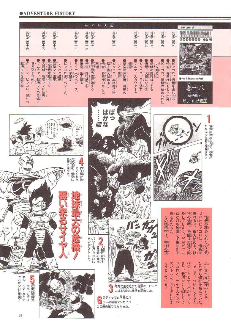 daizenshuu_02_page065_4939114978_o.jpg