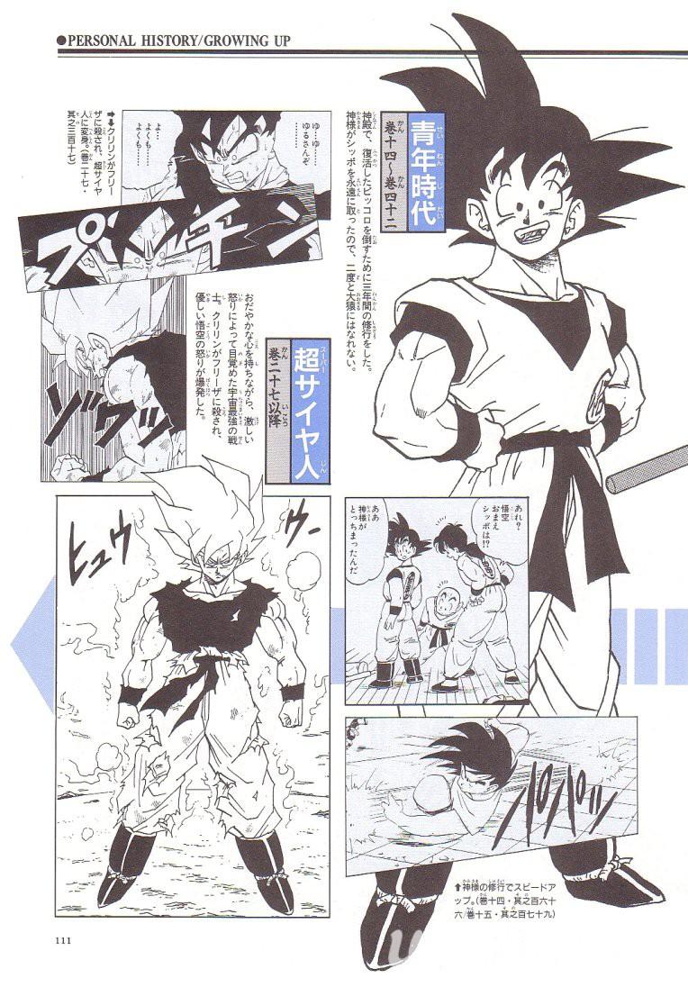 daizenshuu_02_page111_4954197319_o.jpg