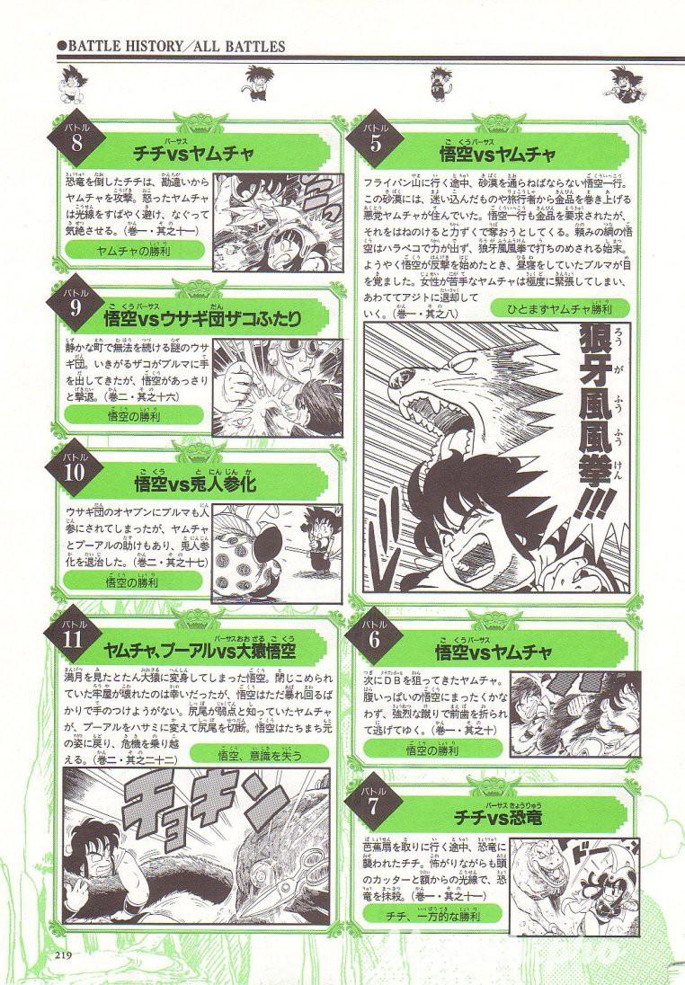 daizenshuu_02_page219_5058563865_o.jpg