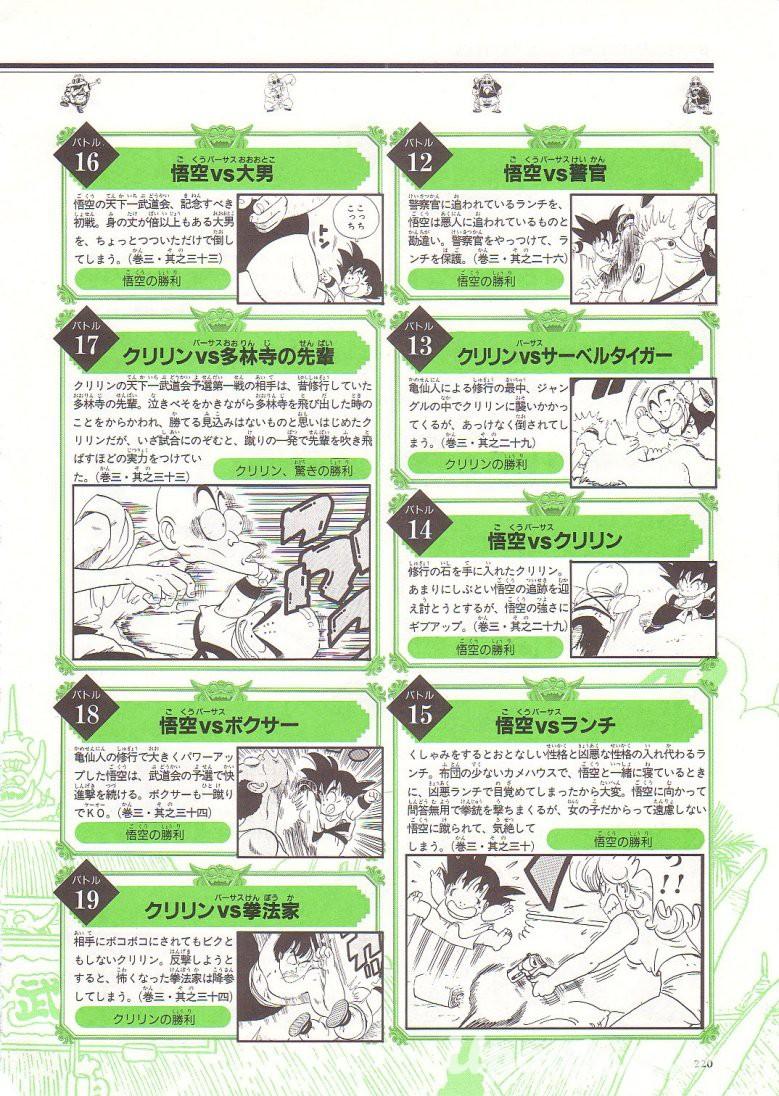 daizenshuu_02_page220_5059177348_o.jpg