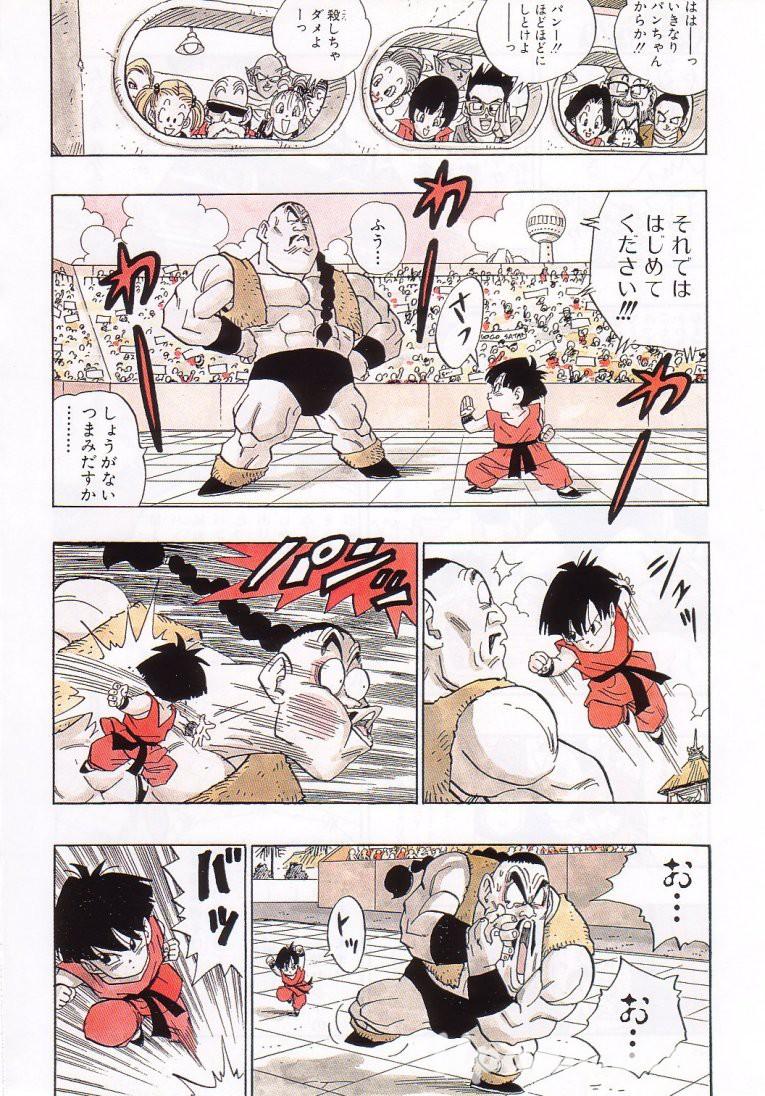 daizenshuu_02_page248_5079004344_o.jpg
